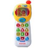 baby-phone-toy